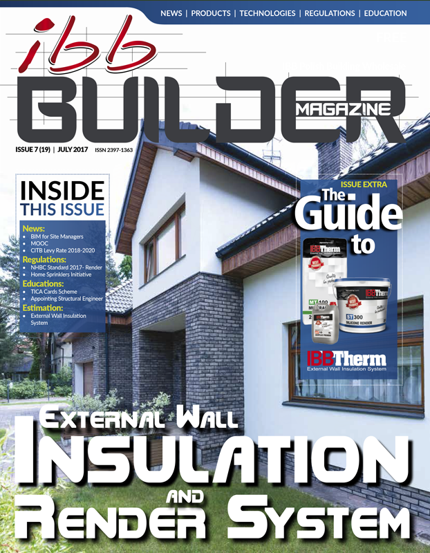 IBB Builder No. 7/2017